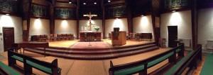 Offenbarungskirche